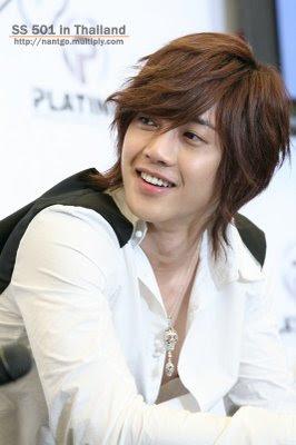 SS501 Kim-Hyun-Joong-3