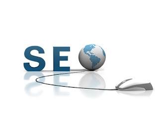 Sejarah SEO (Search Engine Optimization)