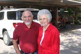 12.31.10 Locals from Brookridge Retirement Community