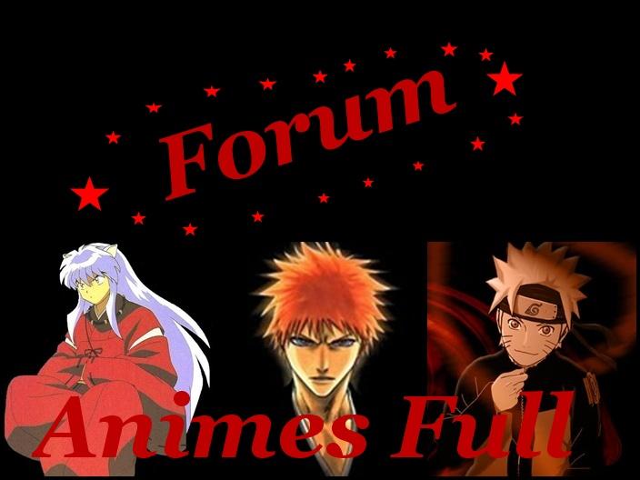 Animes Full