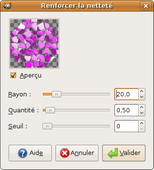 augmentation nettet tuto glitters gimp