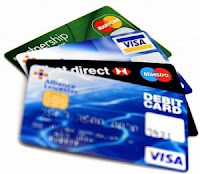Student Credit Card Applications   Three Things You Should Know photo