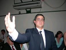 EL JUANCHO DE TREINTA Y TRES