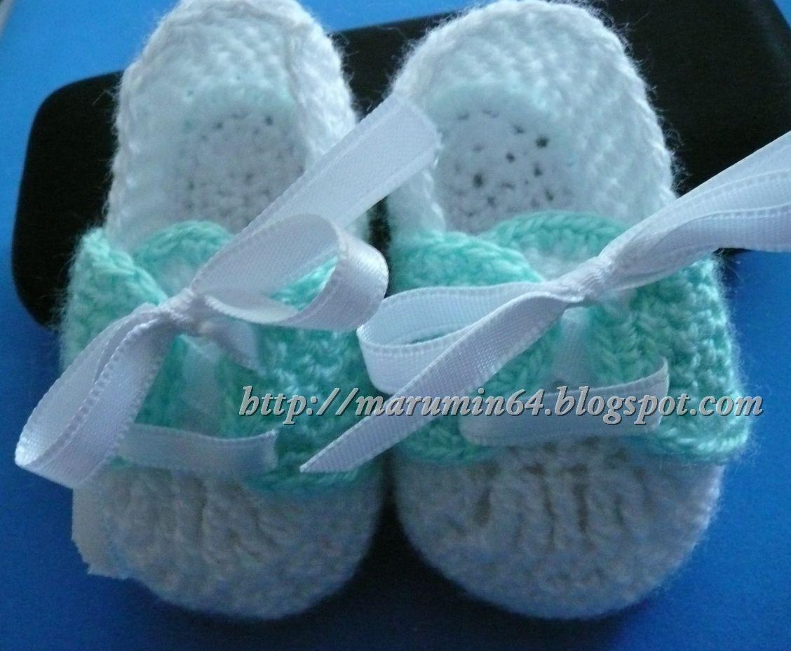 Download image Crochet Albunes Picasa Blusas Tejidas PC, Android ...