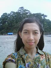 Pelabuhan Ratu Sukabumi