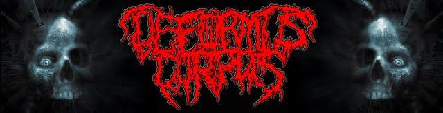 Deformus Corpos