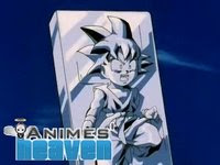 Anime   Dragon Ball Gt   Completo