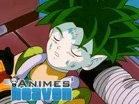 Anime   Dragon Ball Gt   Completo