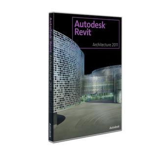 Revit Architecture 2011 1.png