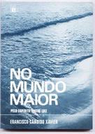 No_Mundo_Maior