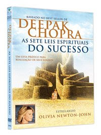 As-7-Leis-Espirituais-do-Sucesso-Deepak-Chopra