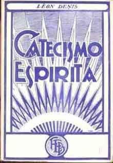 Catecismo Espírita