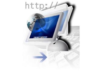 Como Fazer na Web
