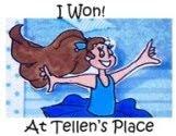 Tellen's Place