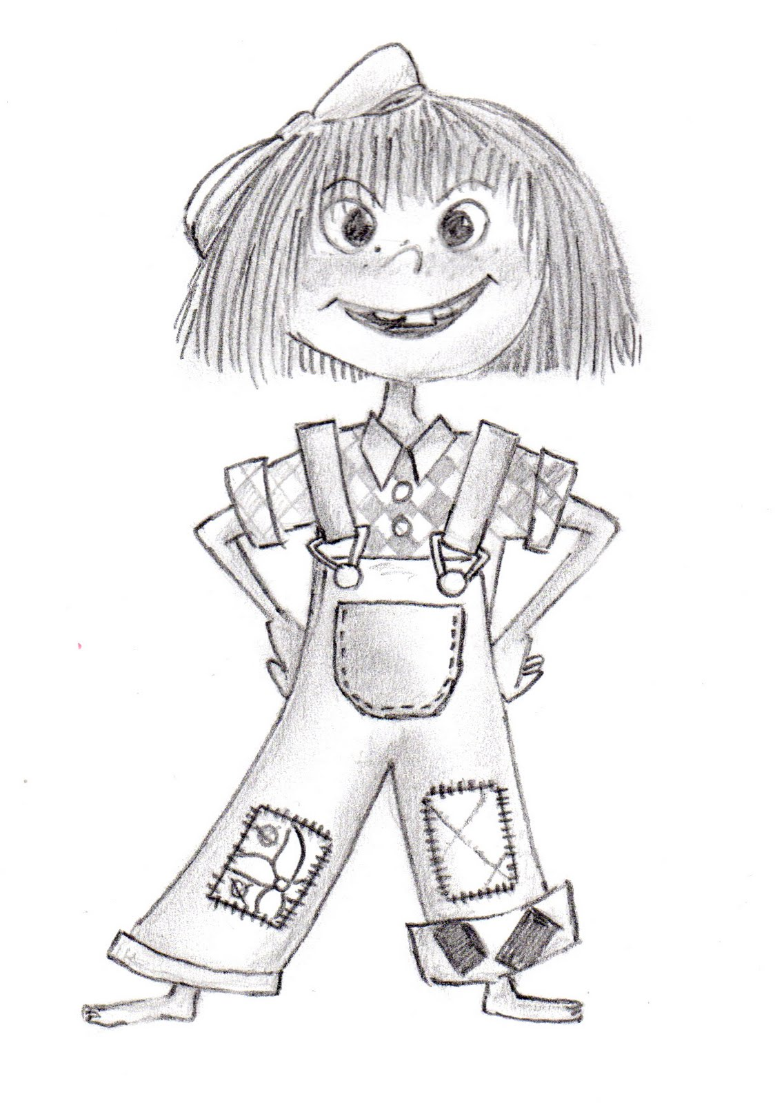 free coloring pages of ellie from up