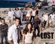 L'épisode 815, pardon 615 de « Lost », m'a totalement et irrémédiablement .