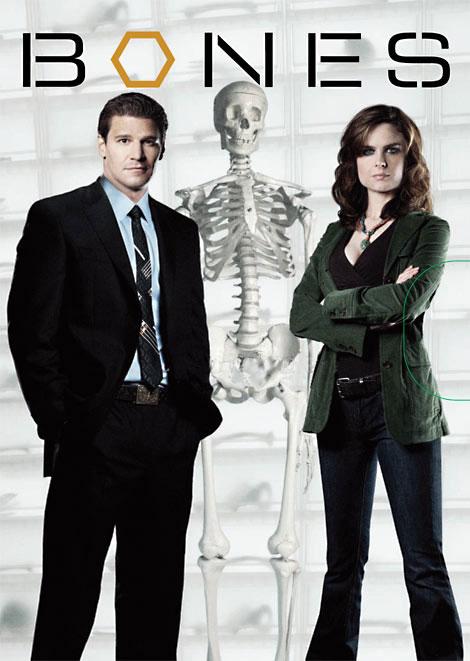 [FS] [HDTV] Bones Saison 06 Episode 11