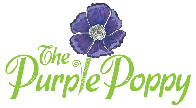 The Purple Poppy, Inc.