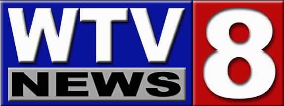Wartburg Television Web-Exclusive Coverage