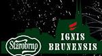 Ignis Brunensis