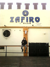 Zafiro club ♥