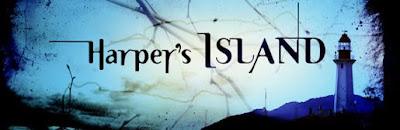 Harper's Island TV series