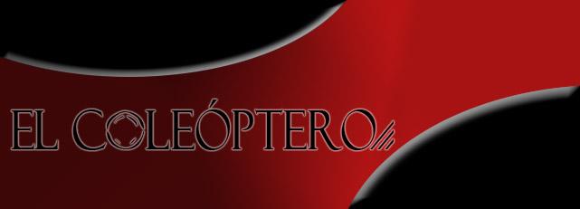 El Coleóptero