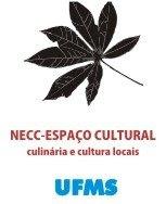 NECC-ESPAÇO CULTURAL: culinária e cultura locais