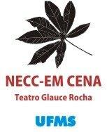 NECC-EM CENA: Teatro Glauce Rocha