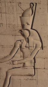 HorusLugares-AvesOfHeaven2