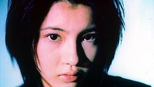 北野井子の画像 p1_4
