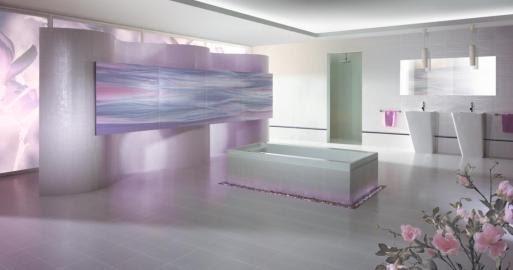 Baño Sencillo De Limon:MODELOS DE BAÑOS MODERNOS: MUCHOS MAS DISEÑOS DE BAÑOS