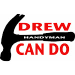 Drew Can Do