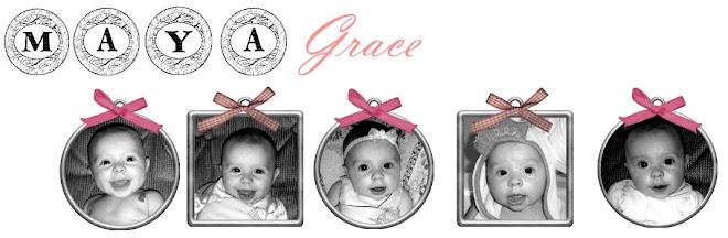 Maya Grace