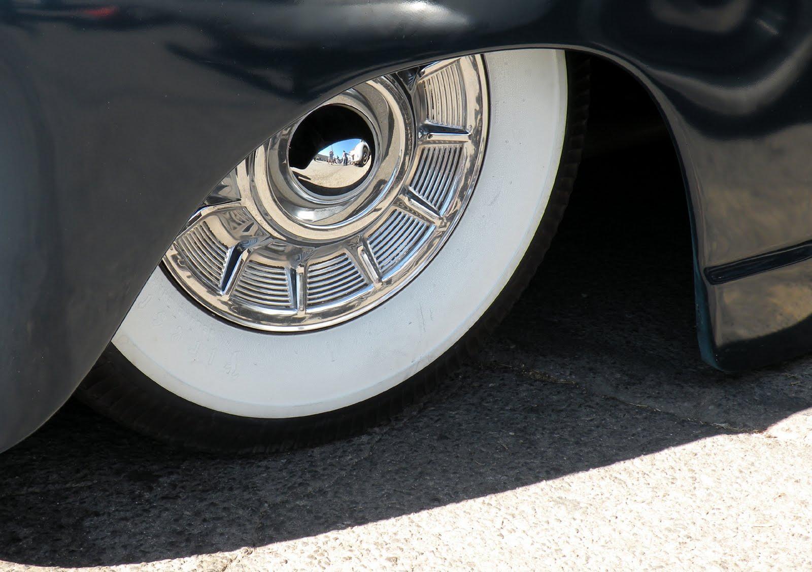 Tire Empire Bakersfield Ca