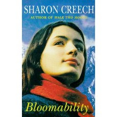 book review of bloomability Amazonin - buy bloomability book online at best prices in india on amazonin read bloomability book reviews & author details and more at amazonin free delivery on qualified orders.