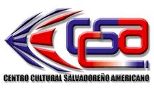 Centro Cultural Salvadoreño Americano.