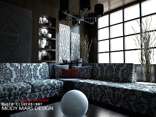 sofas design furniture