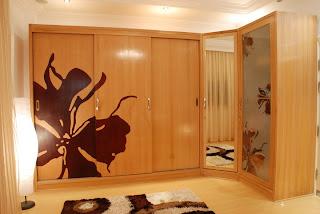 design cupbord