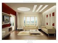 Mansion Living Rooms modern house design living room