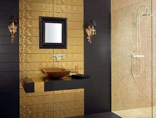 decorating interior bathroom tile design ideas remodeling pictures modern luxury bathrooms furniture
