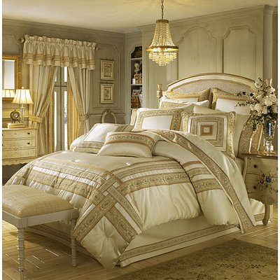 Site Blogspot  Contemporary Living Room Sets on Bedding Sets Ideas   New Living Room