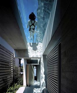 pool house swimmingpool home design
