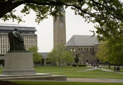 cornell university essay prompt In addition to the coalition application, the common application or the universal college application, princeton university requires the princeton supplement.