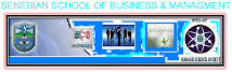 SENEBIAN SCHOOL OF BUSINESS & MANAGMENT