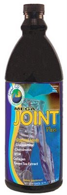 Mega Joint Plus