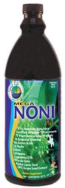Mega Noni Plus