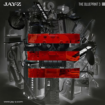 Jay z blueprint 3 download zshare commore leaks a little jay z malvernweather