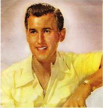 O Stewart Granger!...