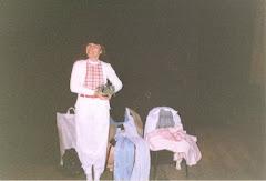 ...EM PORTO ALEGRE, 2005, COMO OS GAUCHOS